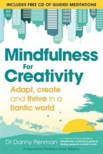 mindfulnesscreativity.jpg