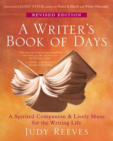 writers-book-of-days-small.jpg