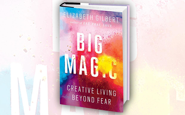 BigMagicBook-FTR.jpg