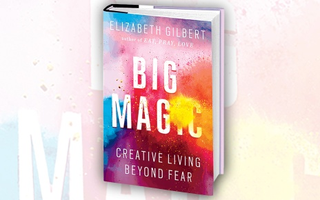 BigMagicBook-FTR.jpg