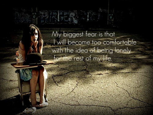 Loneliness-Quotes-59-1.jpg